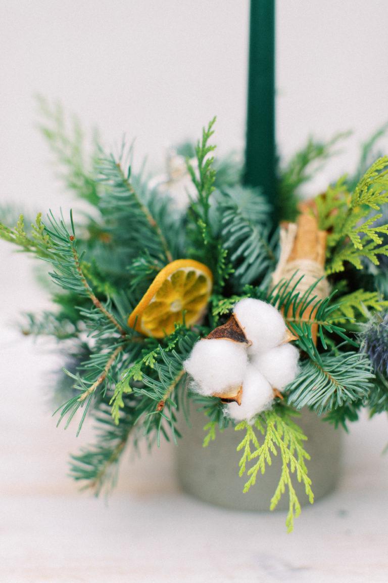 Ornamente Craciun Calliope - 011
