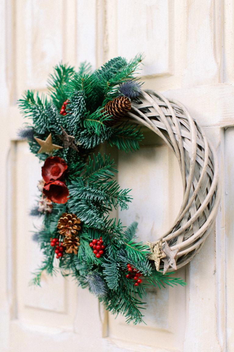 Ornamente Craciun Calliope - 103